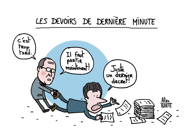 Minutes, information en continu. Actualits, Politique, Football