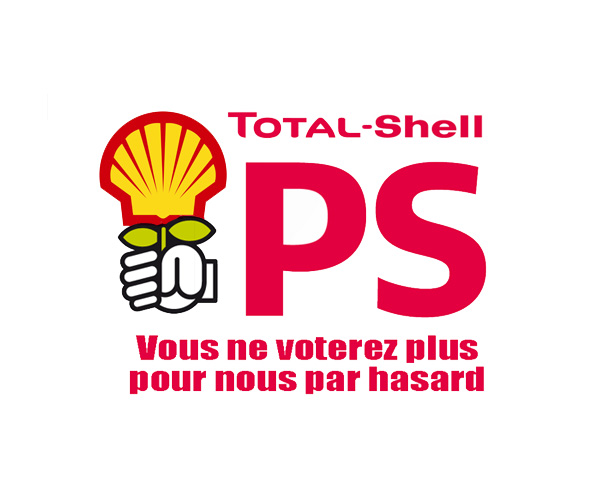 total-shell-ps-nicole-bricq-guyane-hollande