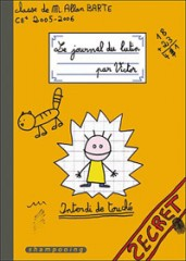 le-journal-du-lutin-tome-1-BD-album-couverture.jpg