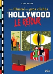 petit-illustre-des-gros-cliches-d-hollywood-le-retour-cinema-dessin-bd-allan-barte.jpg